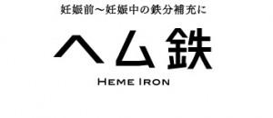 hemu_logo