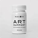 ARTサポート