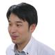 dr_shin80_80
