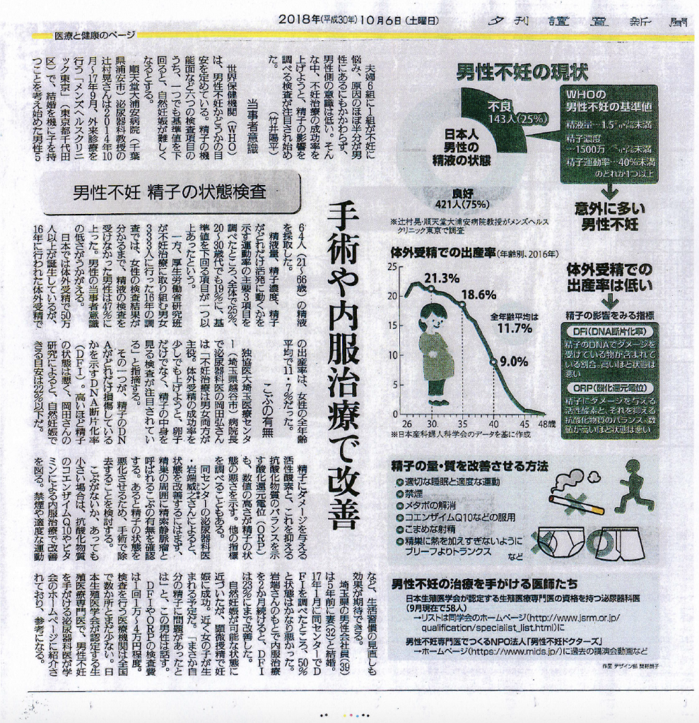 Yomiuri_20181006_e